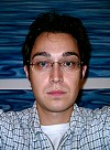 Tobias Staude - 16. Dezember 2006