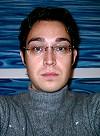 Tobias Staude - 17. Dezember 2006