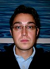 Tobias Staude - 20. Dezember 2006