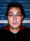 Tobias Staude - 22. Dezember 2006