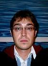 Tobias Staude - December 23, 2006