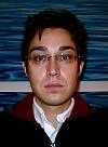 Tobias Staude - December 24, 2006
