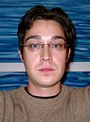 Tobias Staude - December 25, 2006