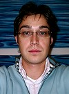 Tobias Staude - December 27, 2006
