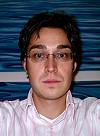 Tobias Staude - December 28, 2006