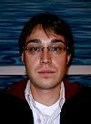 Tobias Staude - 29. Dezember 2006