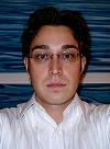 Tobias Staude - December 31, 2006