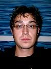 Tobias Staude - 1. Januar 2007