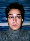 Tobias Staude - January 3, 2007