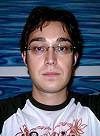 Tobias Staude - January 5, 2007
