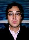 Tobias Staude - January 6, 2007
