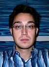 Tobias Staude - January 10, 2007