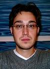 Tobias Staude - January 12, 2007