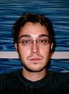 Tobias Staude - January 15, 2007