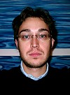 Tobias Staude - 16. Januar 2007