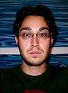 Tobias Staude - January 17, 2007
