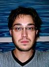 Tobias Staude - 19. Januar 2007