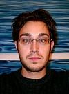 Tobias Staude - January 21, 2007