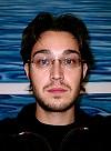 Tobias Staude - 24. Januar 2007