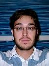 Tobias Staude - January 25, 2007