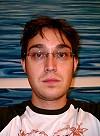 Tobias Staude - 3. Februar 2007