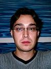 Tobias Staude - February 7, 2007