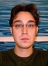 Tobias Staude - 12. Februar 2007