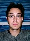 Tobias Staude - February 14, 2007