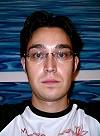 Tobias Staude - 16. Februar 2007
