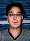 Tobias Staude - 17. Februar 2007