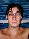 Tobias Staude - 20. Februar 2007