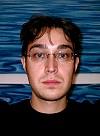 Tobias Staude - 22. Februar 2007