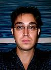Tobias Staude - 24. Februar 2007