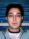 Tobias Staude - 25. Februar 2007