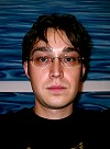 Tobias Staude - 27. Februar 2007