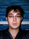 Tobias Staude - 1. März 2007
