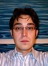 Tobias Staude - March 3, 2007