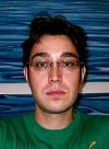Tobias Staude - 4. März 2007