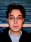 Tobias Staude - 7. März 2007