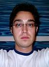 Tobias Staude - March 8, 2007