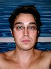 Tobias Staude - 15. März 2007