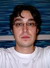 Tobias Staude - 16. März 2007