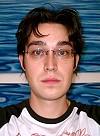 Tobias Staude - 18. März 2007