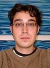 Tobias Staude - March 19, 2007