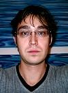 Tobias Staude - March 21, 2007