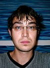Tobias Staude - March 23, 2007