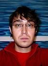 Tobias Staude - 24. März 2007