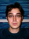 Tobias Staude - 26. März 2007