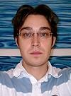 Tobias Staude - March 27, 2007