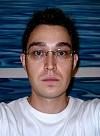 Tobias Staude - March 29, 2007
